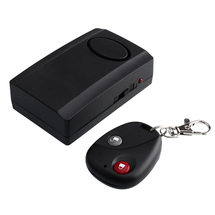 120db Anti-theft Alarm