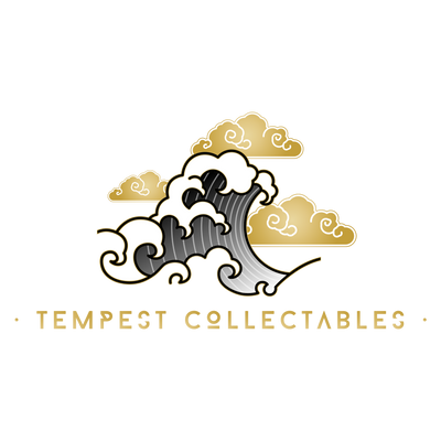 Tempest Collectables