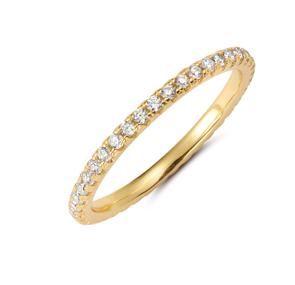 Unique rings for women diamond gold