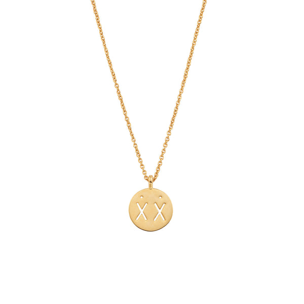 Necklaces for Best Friends, Mothers & Important Women | ambyr childers