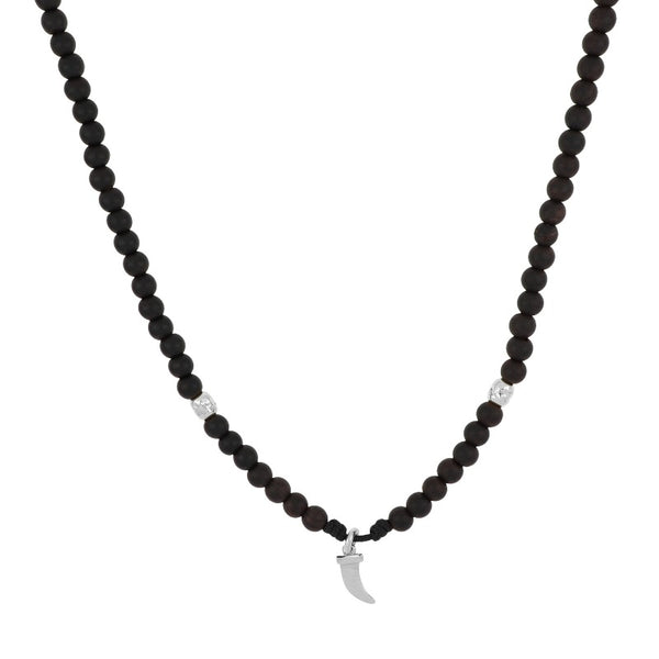 Nita necklace - Goyatè