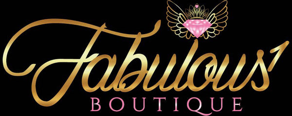 Fabulous 1 Boutique