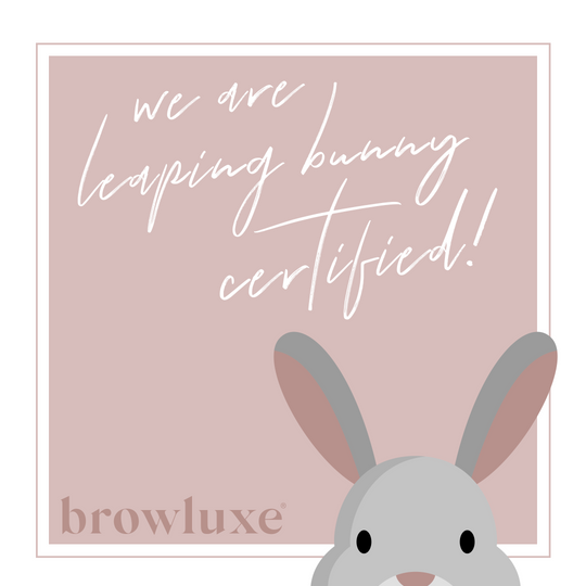 browluxe-leaping-bunny-certified