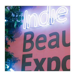 Our Indie Beauty Expo Recap and the 411 on our favourite brands!
