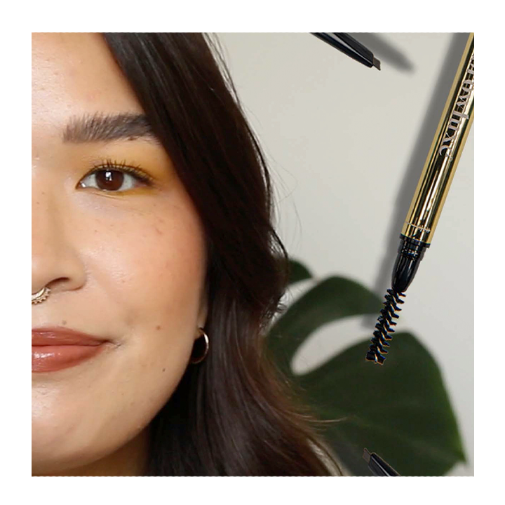 brow-pencil-hacks