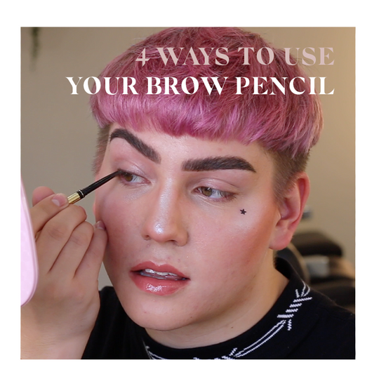 how-to-use-brow-pencil
