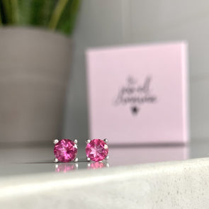 the jewel mama pink topaz buy shop los angeles