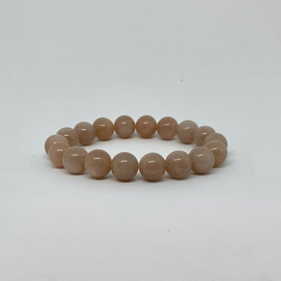 Sunstone. The Jewel Mama. Handmade bracelets. Buy. Shop.