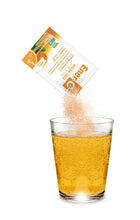 Ener-C Sugar Free Orange Effervescent Multivitamin Drink Mix – Sugar Free