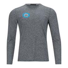 Load image into Gallery viewer, Men's Deluge Long Sleeve - Loveland