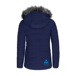 Women's Shelter Parka - Park City