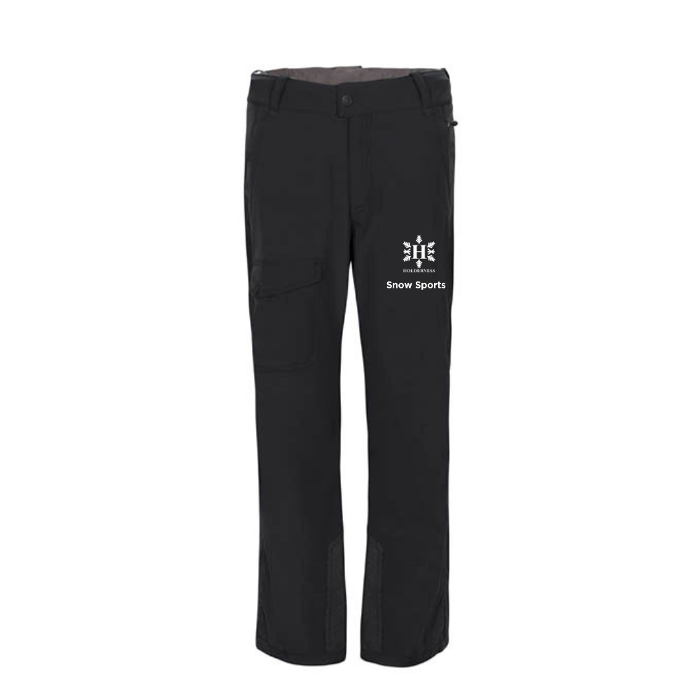 Kid's Top Step Pant - Holderness