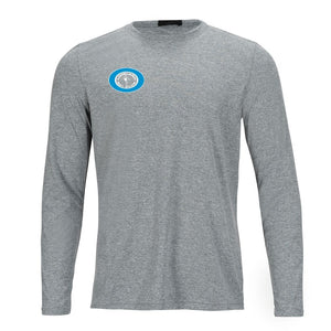 Men's Deluge Long Sleeve - Loveland