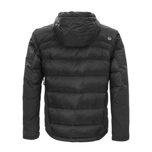 sync-performance-super-puff-jacket-black