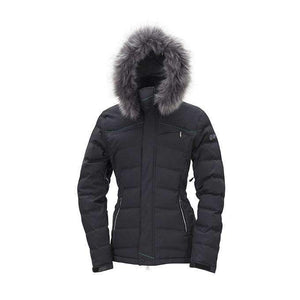 sync-performance-women's-black-shelter-parka-front