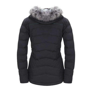 sync-performance-women's-black-shelter-parka-back