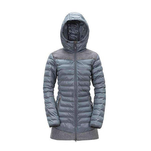 sync-performance-long-phantom-stretch-puffy-jacket-front