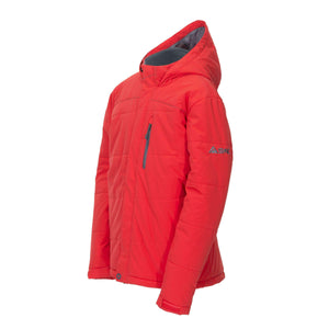 Kid's Junior Blaster Parka - Master