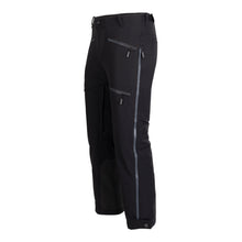 Load image into Gallery viewer, Men's 8120 Pant - Sundance