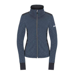 Women's Training Jacket - Master