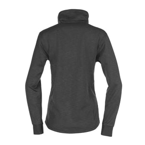 sync-performance-black-women's-training-jacket-fleece-back