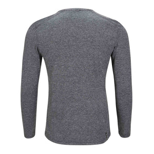 Men's Deluge Long Sleeve - Squaw Valley