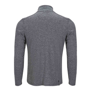 Men's Deluge Quarter Zip - FSC