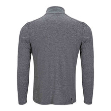 Load image into Gallery viewer, Men's Deluge Quarter Zip - MMSCA