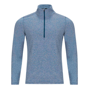 Men's Deluge Quarter Zip - MMSCA