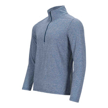 Load image into Gallery viewer, Men's Deluge Quarter Zip - FSC