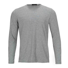 Load image into Gallery viewer, Men's Deluge Long Sleeve - Master