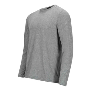 Men's Deluge Long Sleeve - Master