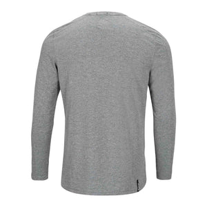 Men's Deluge Long Sleeve - SMS