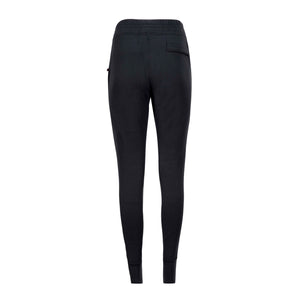 Women's Benchmark Jogger - Gunstock