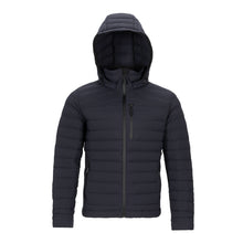 Load image into Gallery viewer, Men's Engineered Down Jacket - Master