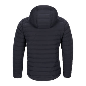 Men's Engineered Down Jacket - Master