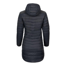 Load image into Gallery viewer, Women's Apres Puffy Jacket - Master