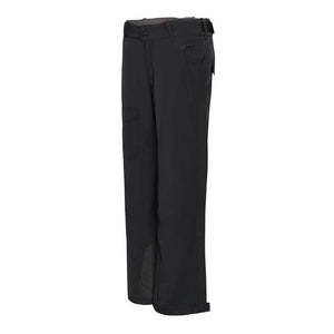 Men's Top Step Pant - MMSCA