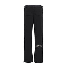 Load image into Gallery viewer, Men's Top Step Pant - MMSCA