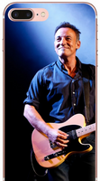 Proud Legend Live Bruce Springsteen Phone Case iPhone