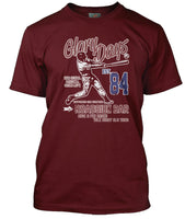 GLORY DAYS inspired Men's T-Shirt