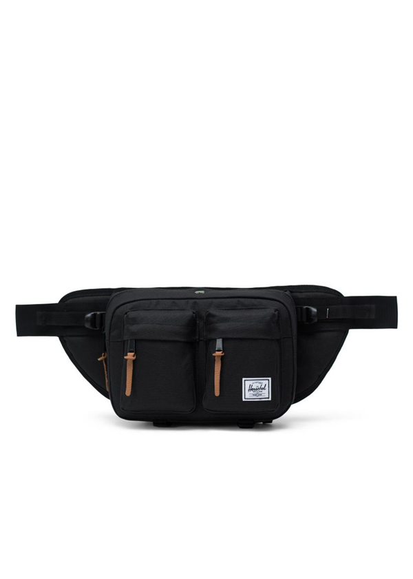 Eighteen Hip Pack