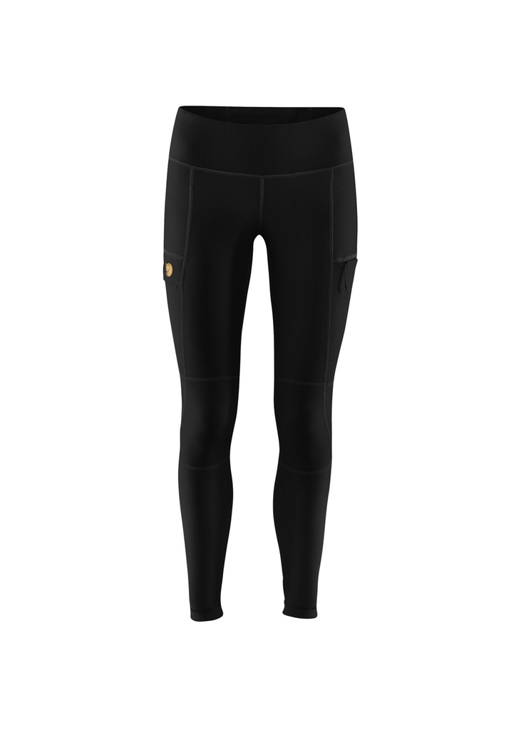 Women's Abisko Trail Tights
