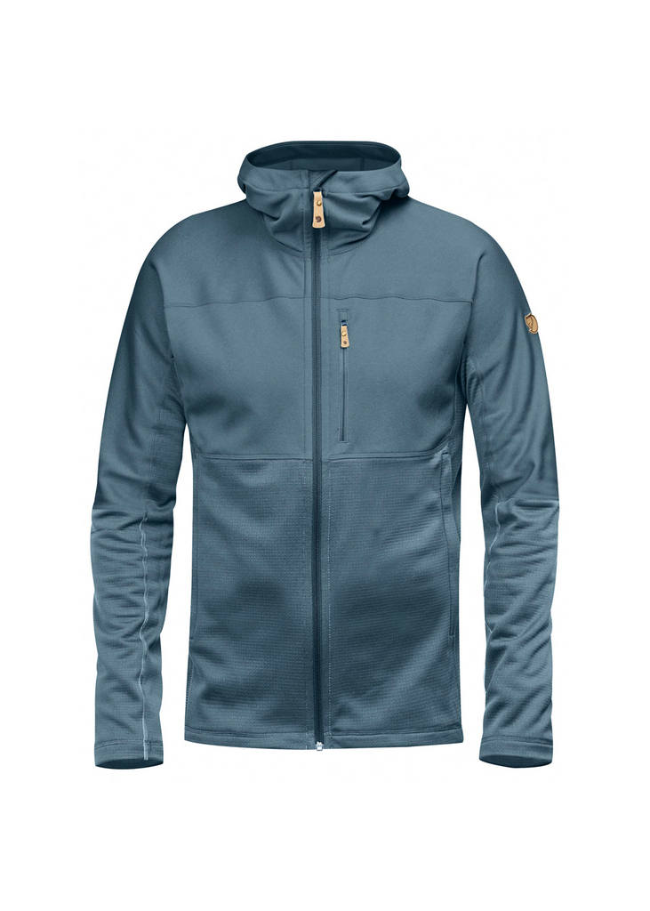 Men's Abisko Trail Fleece