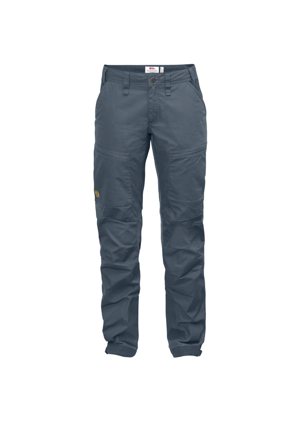Fjallraven Abisko Lite Trekking Trousers Women's, Fort + Company, Fort Langley, Vancouver, Canada, outdoors, camping, hiking