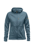 Women's Abisko Trail Fleece