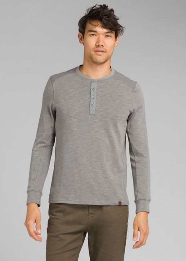 Men's Ronnie Henley