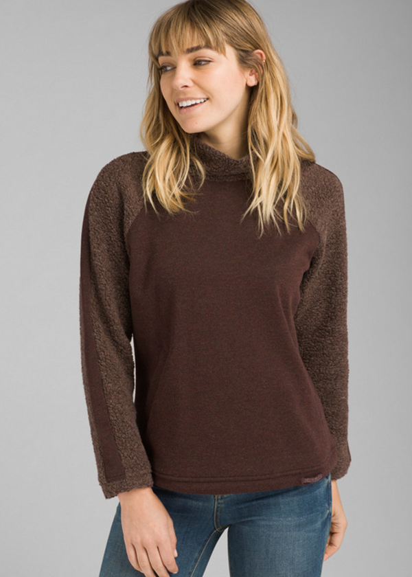 Lockwood Sweater