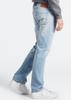 501 Original Straight Denim Jeans