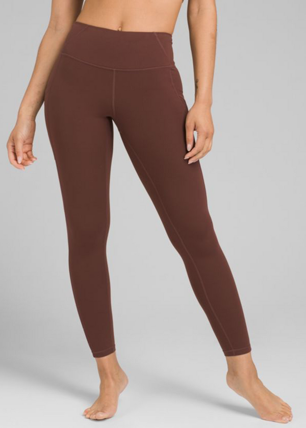 Women's Electa Legging